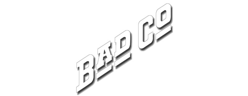 Bad Company T-Shirts