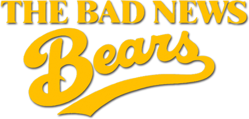 Bad News Bears Shirts