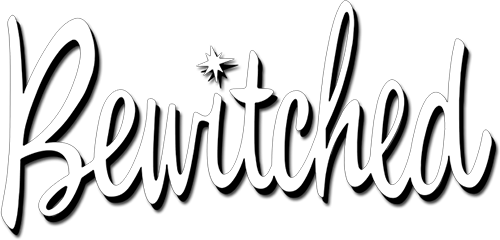 Bewitched T-Shirts
