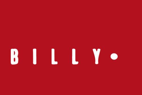 Billy Idol Shirts
