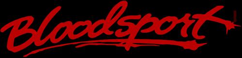 Bloodsport Shirts - 1988 Movie
