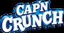 Capn Crunch T-Shirts