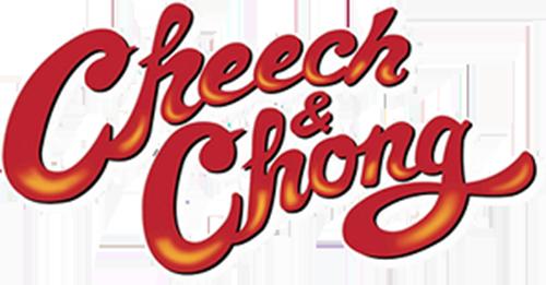 Cheech and Chong Shirts