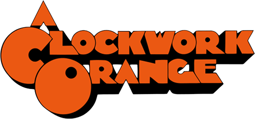 Clockwork Orange T-Shirts