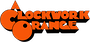 Clockwork Orange T-Shirts