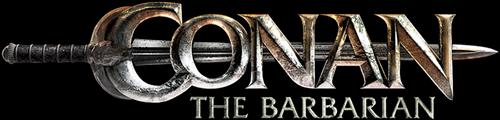 Conan The Barbarian Shirts
