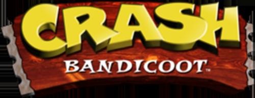 Crash Bandicoot T-Shirts