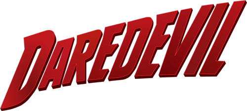 Daredevil Shirts