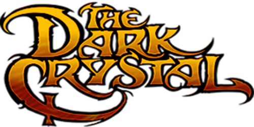 Dark Crystal Shirts