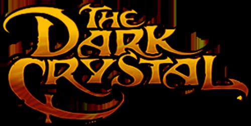 Dark Crystal Shirts