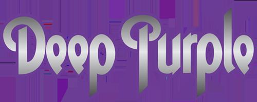 Deep Purple T-Shirts
