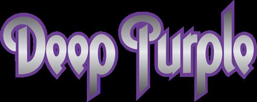 dp logo from perfect strangers deep purple t shirt rh 80stees com deep purple color code deep purple color swatch