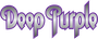 Deep Purple T-Shirts