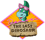 Denver the Last Dinosaur Shirts