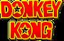 Donkey Kong T-Shirts