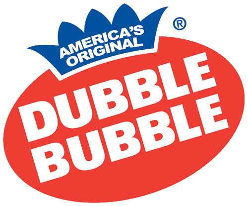 Dubble Bubble T-Shirts