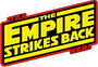 Empire Strikes Back Shirts - Officially Licensed Star Wars T-Shirts