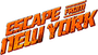 Escape From New York T-Shirts