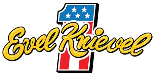 Evel Knievel Shirts