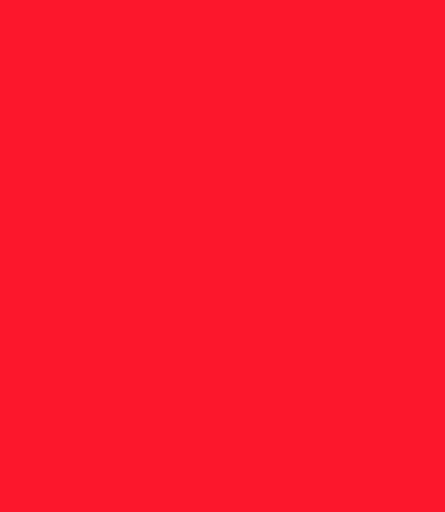 Fight Club Shirts