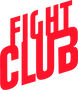 Fight Club Shirts