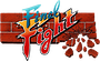 Final Fight T-Shirts