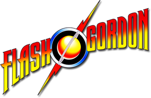 Flash Gordon T-Shirts
