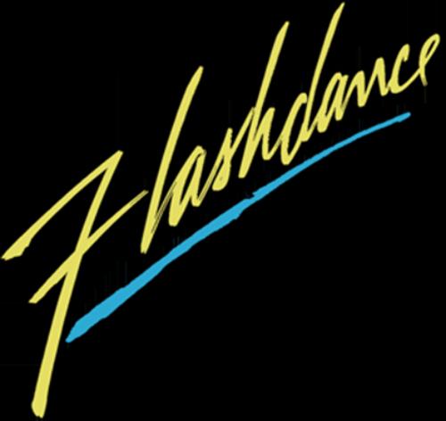 Flashdance Shirts