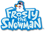 Frosty The Snowman Shirts