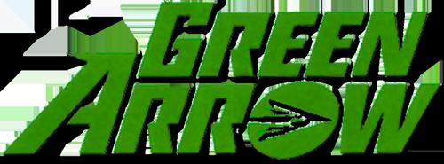 Green Arrow Shirts