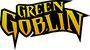 Green Goblin T-Shirts