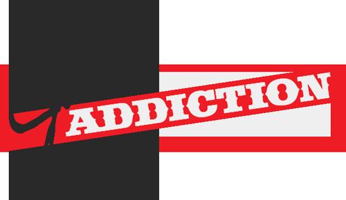 Janes Addiction T-Shirts
