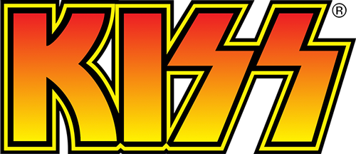 Kiss T-Shirts
