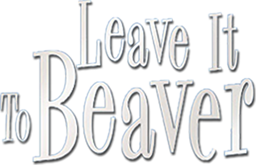 Leave It To Beaver T-Shirts
