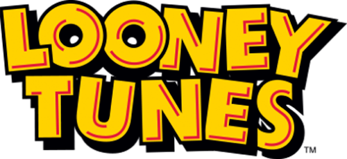 Looney Tunes Shirts