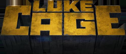 Luke Cage T-Shirts