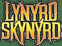 Lynyrd Skynyrd Shirts