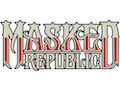 Masked Republic