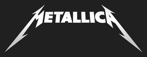 Metallica Shirts