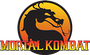 Mortal Kombat T-Shirts