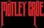 Motley Crue Shirts