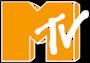 MTV Shirts
