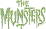 Munsters T-Shirts