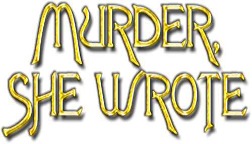 Murder She Wrote T-Shirts