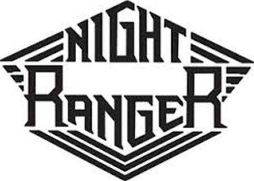 Night Ranger T-Shirts