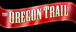 Oregon Trail Dysentery T-Shirt