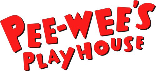 Pee-Wee Herman T-Shirts