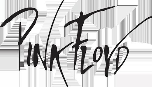 Pink Floyd Shirts