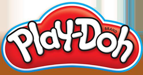 Play-Doh Shirts
