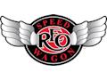 REO Speedwagon